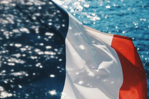 Certified French Translator